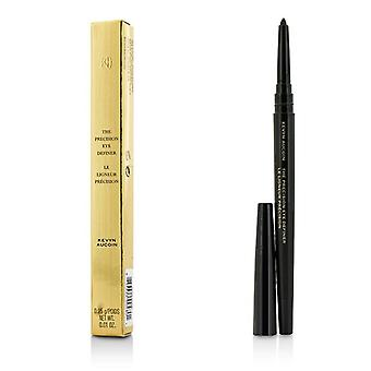 Kevyn Aucoin The Precision Eye Definer - #Vanta (Black) 0.25g/0.01oz
