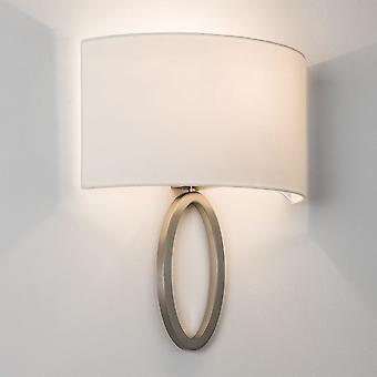 Astro Lima Wall Light MN