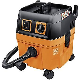 Wet/dry vacuum cleaner 1380 W 22 l Fein 920272230