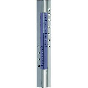 TFA 12.2045 Inside / Outside Thermometer