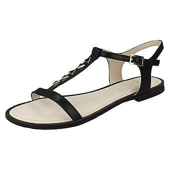 Clarks Sandalen Segel Frauenstrand