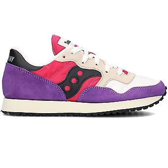 Saucony Dxn Trainer S6036926 universal  women shoes