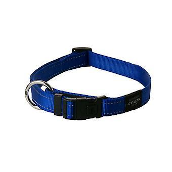 Rogz Utility Blue Collar