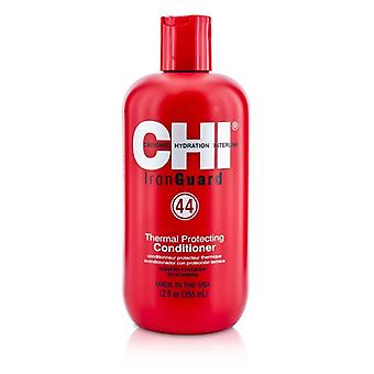 CHI44 Iron Guard Thermal protection Conditioner 355ml / 12oz
