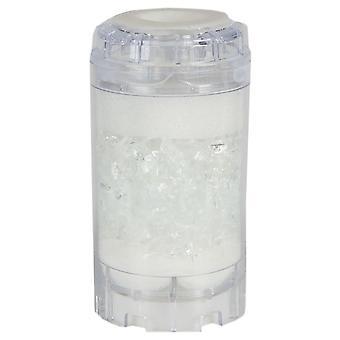 Cartouche de Filtration d'eau 5