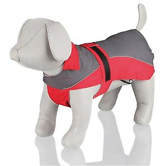 Trixie Raincoats Lorient (Dogs , Dog Clothes , Coats and capes)