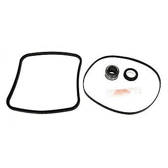 APC APCK1024 Repair Kit with Gaskets, O-Rings and Seal for Super Pump