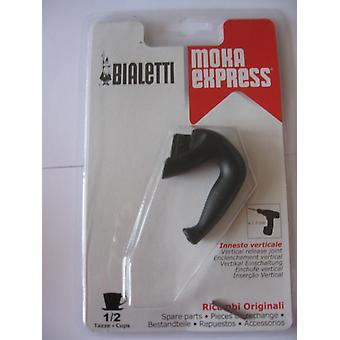 Bialetti - Spare Handle for Moka Express Espresso Coffee Maker - Various Sizes