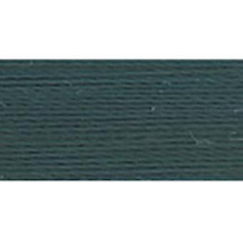 Rayon Super Strength Thread Solid Colors 1100 Yards Green Sail 300S 2459