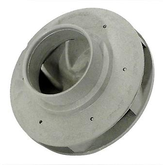 Waterway 310-4190B Impeller Assembly for 4HP Executive Series Pump