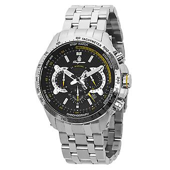 Burgmeister gents chronograph Chester, BM530-121A