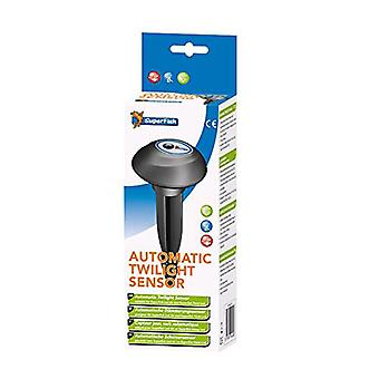 Superfish Aquarium Automatic Twilight Sensor