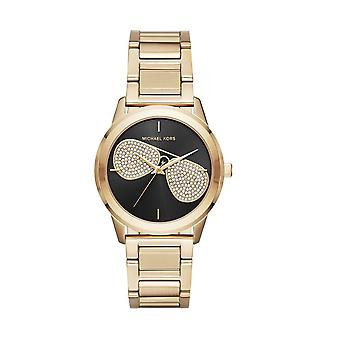 Michael Kors MK3647 Mesdames Hartman Watch