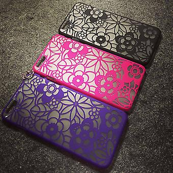 New Flower, multiple colors-iPhone 6/6s!