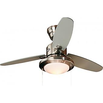 Ceiling Fan Merced 112 cm / 44