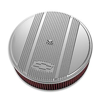 Holley 120-174 Air Cleaner
