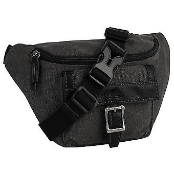 Camel active Seoul belt bag Fanny Pack waist pack 264-301