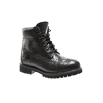 Timberland leather boots AF 6