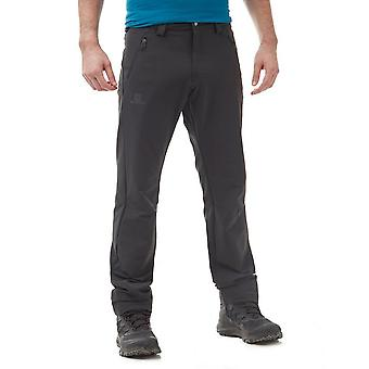 Salomon Wayfarer Warm Men's Pants