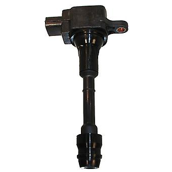 Karlyn 5026 Ignition Coil