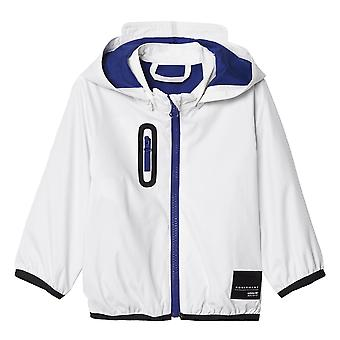 Adidas Infant Boys Jacket