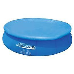 Speedy 245cm pool cover Pool
