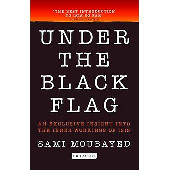 Under the Black Flag - An Exclusive Insight into the Inner Workings of