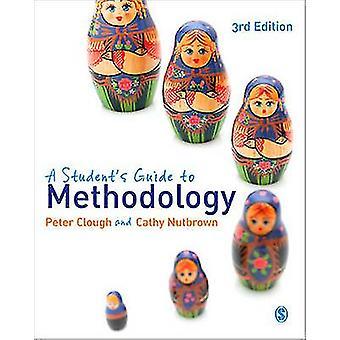 Ein Student Guide to Methodik (3. überarbeitete Auflage) von Peter Cloug