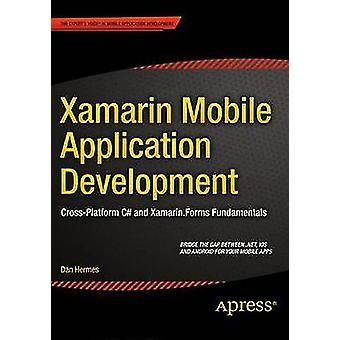 Développement d'applications mobiles de Novell - multi-plateforme c# et Novell