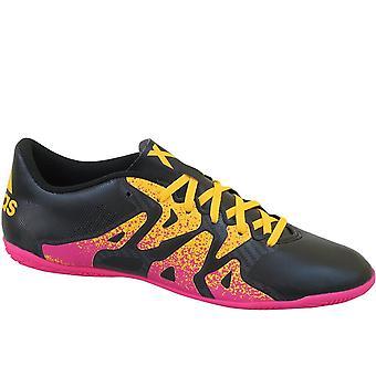 Adidas X 154 i AQ5798 fotboll män skor