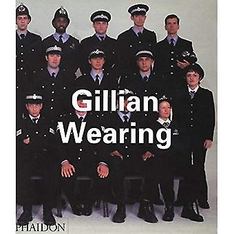 Gillian Wearing (Contemporary Artists)