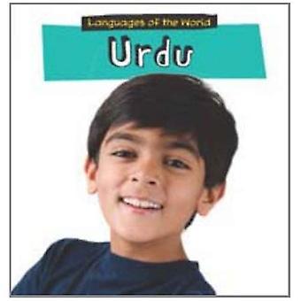 Urdu (Sprachen der Welt)