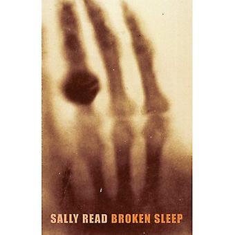Broken Sleep