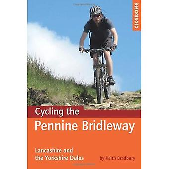 Cycling the Pennine Bridleway: The Dales Stages