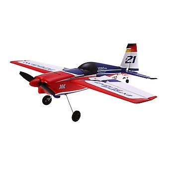 WL zabawki XK A430 krawędzi 5CH akrobacyjnych RC samolot RTF 2,4 GHz