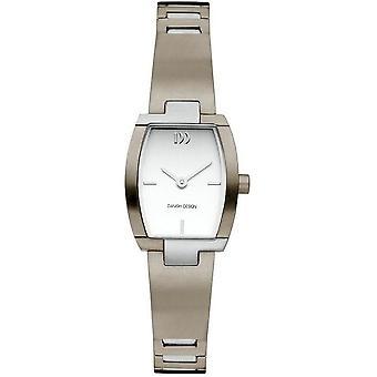 Danish Design Women's Watch IV62Q908