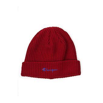 Mester Bourgogne uld Hat