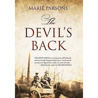 Djævle tilbage af Parsons & Marie