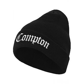 Urban Classics Beanie Compton