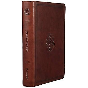 ESV Journaling Bible by ESV Journaling Bible - 9781433562013 Book