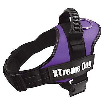 Arquivet Arnés Xtreme Dog (Dogs , Collars, Leads and Harnesses , Harnesses)