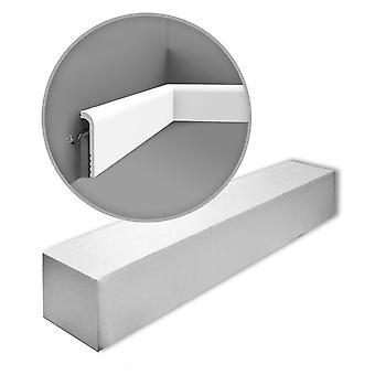 Plinthes Orac Decor SX185-box