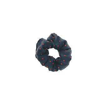 ShowQuest Showquest Medium Spot Scrunchie