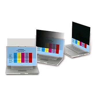 3m pf 21.5 w9 privacy filter for monitor 21.5