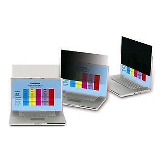 3m pf 21.5 w9 filtro de privacidad para monitor 21.5