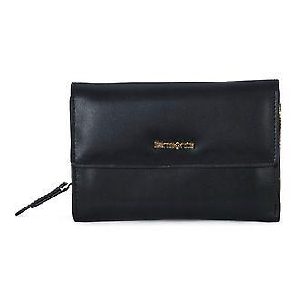 Samsonite 303 sacs portefeuille