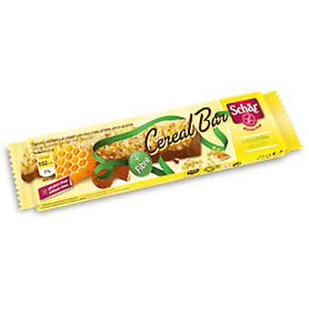Dr. Schär Vitamins Cereal Bar S / g