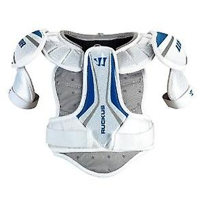 Warrior RUCKUS shoulder protection youth