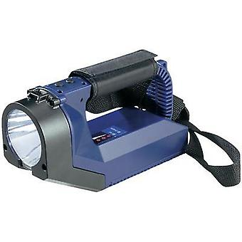 IVT Dark blue PL-830.03.Li LED 35 hrs