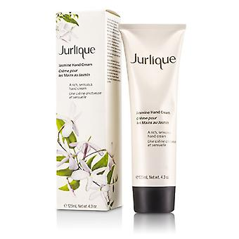 Jurlique Jasmine Hand Creme 125ml / 4,3 oz